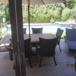 Sliding Patio Doors in Westlake Village