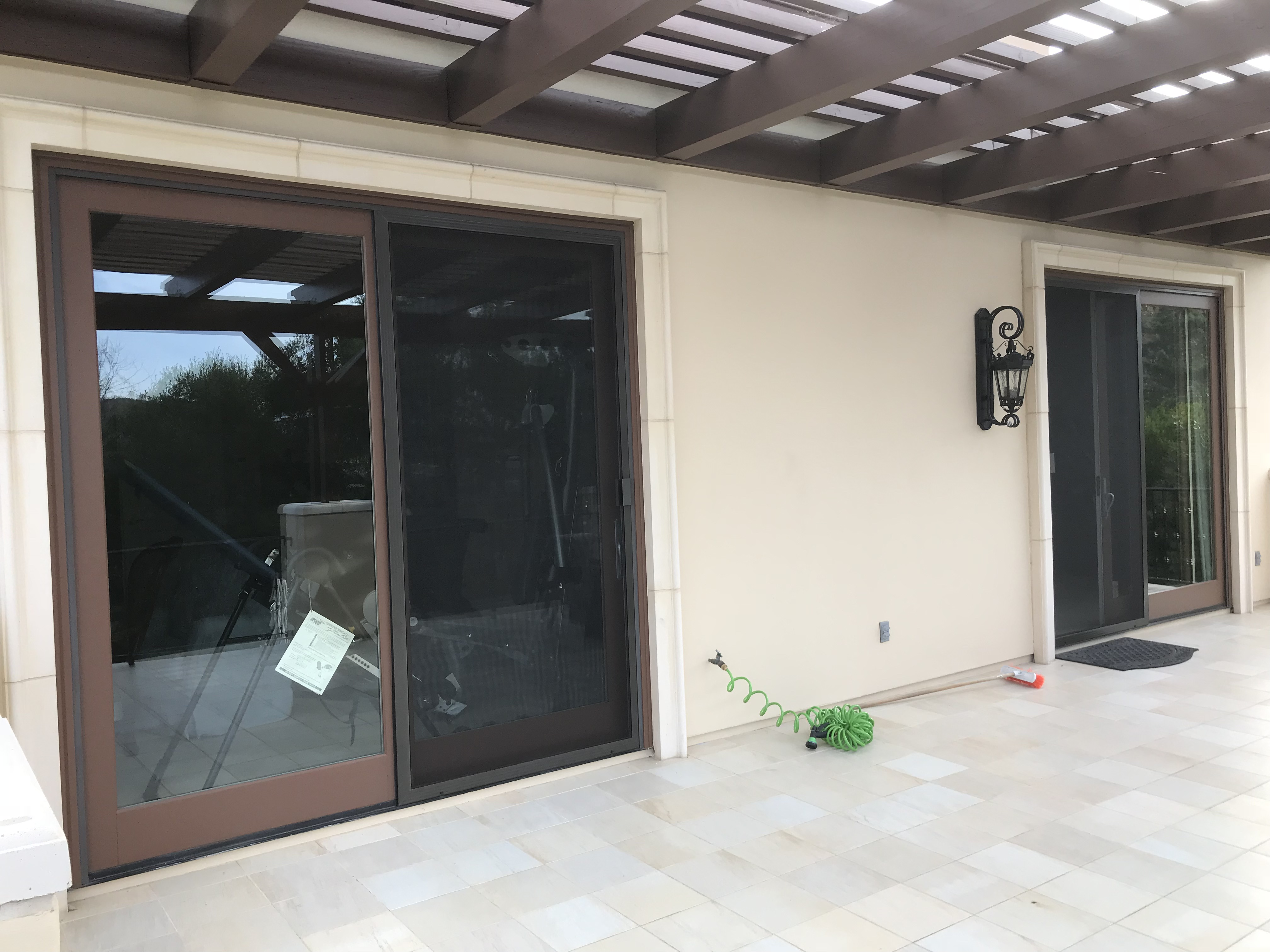 Century Screen Doors Northridge (16)