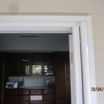 Rollaway Screen Doors in Canoga Park