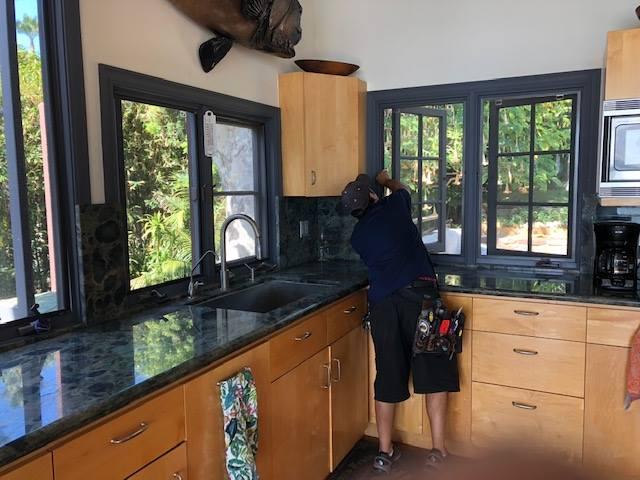 Window Screens Westlake Village