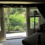 Retractable Screen Doors in Woodland Hills
