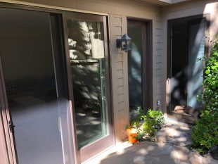 Screen Doors Westlake Village