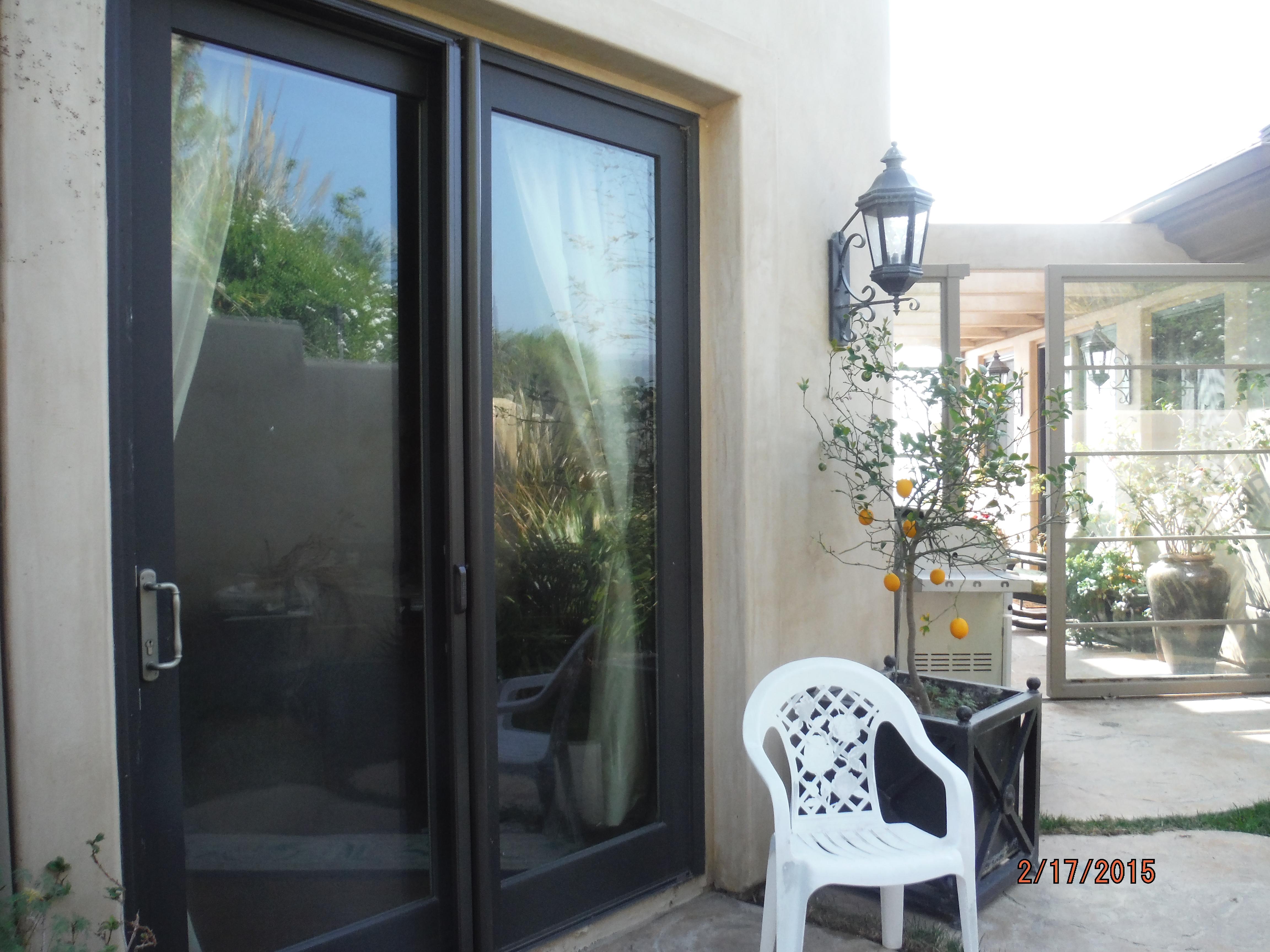Retractables Doors in Malibu