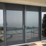 Retractables Doors in Malibu