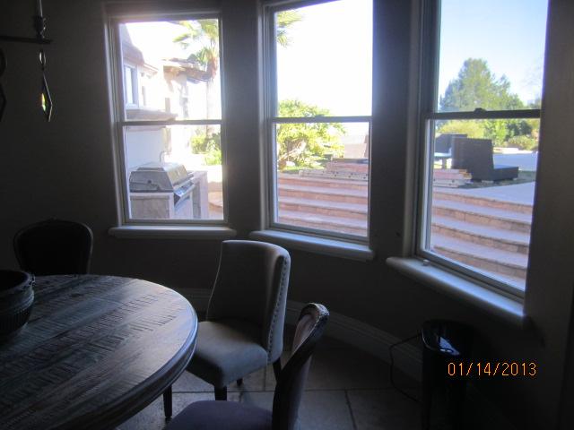 Window Screens in Westlake Village