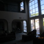 Screen Doors in Westlake Village