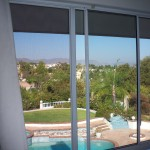 Sherman Oaks Window Screen Repairs