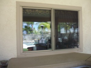 Encino Screen Doors
