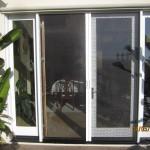 Sliding Screen Doors in Northridge