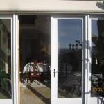 Sliding Screen Doors Northridge