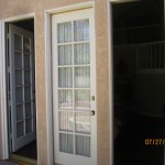 Screen Window and Door Screens in Northridge
