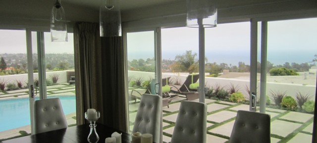 Malibu Door and Window Screens