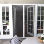 Screen Repairs in Calabasas
