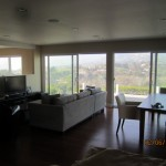 Patio Sliding Screen Doors in Malibu