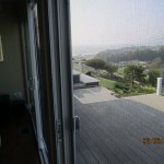 Malibu Patio Sliding Screen Doors