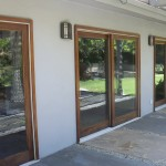 Screen Doors in Studio City