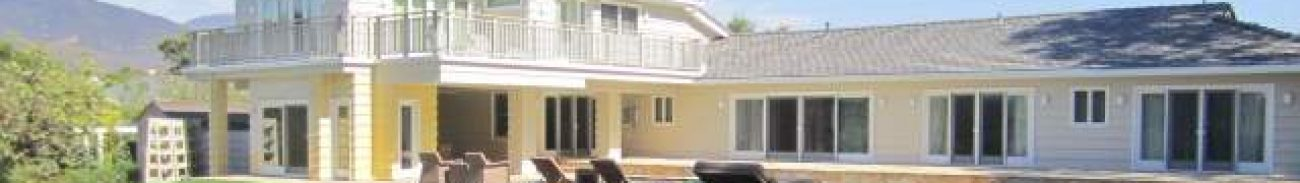 cropped-Malibu-Screen-Doors-and-Windows.jpg