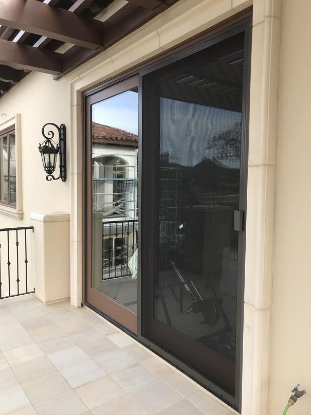 Century Screen Doors Northridge